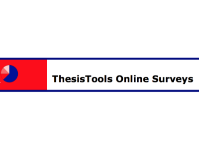 thesistools According to whois thesistoolsnl, thesistools is owned by registrareu since 2011 thesistools was registered with stichting internet domeinregistratie nlregistrareu resides in netherlands and their email is no-mail@registrareu.